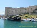 Kyrenia-3