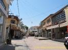 Nicosia-34