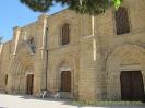 Nicosia-4