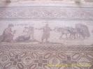 Paphos-11