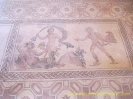 Paphos-14