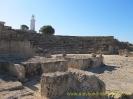Paphos-15