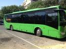 Paphos-26