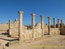 Paphos-4